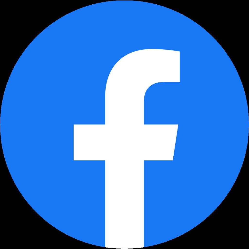 Logo Facebook.com
